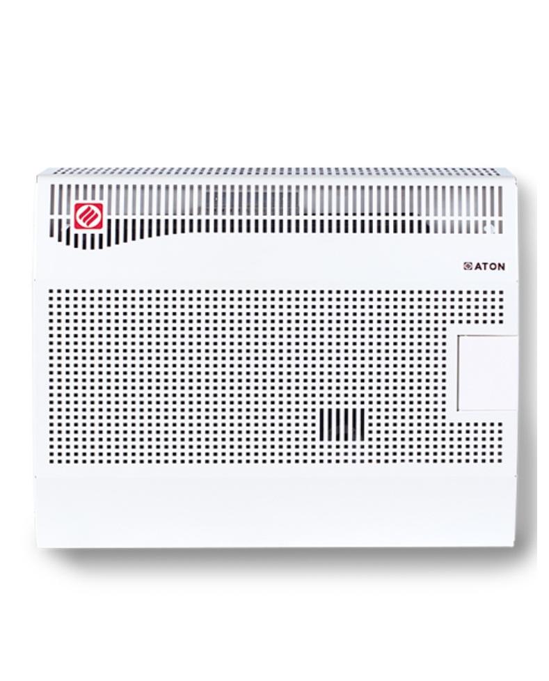 Газовый конвектор АТОН  VECTOR 4,0 ( АОГК-4,0 кВт)