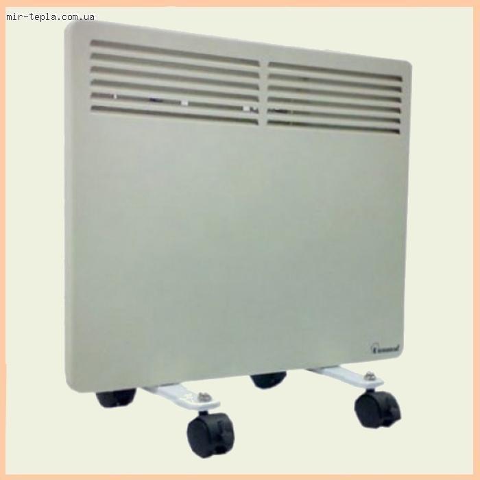 """Электрический конвектор L""""UMIX  ND-10 41J L"""