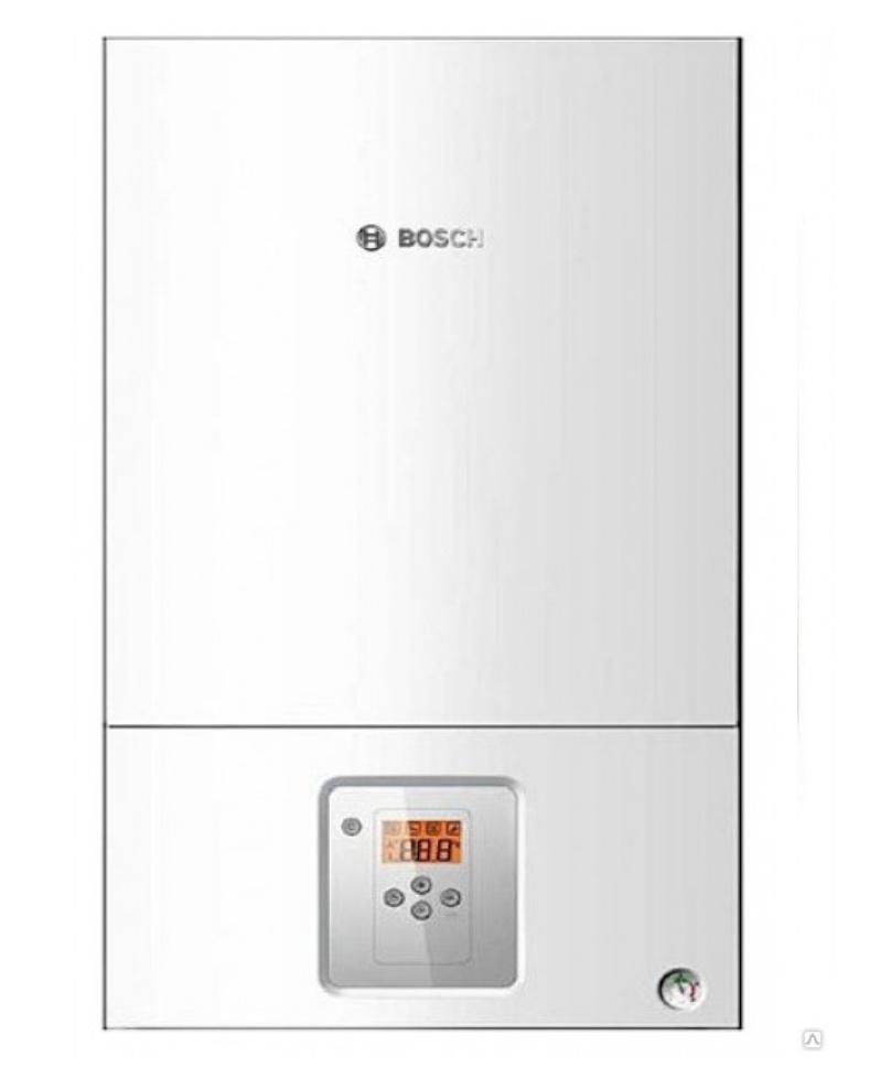 Bosch Gaz 6000