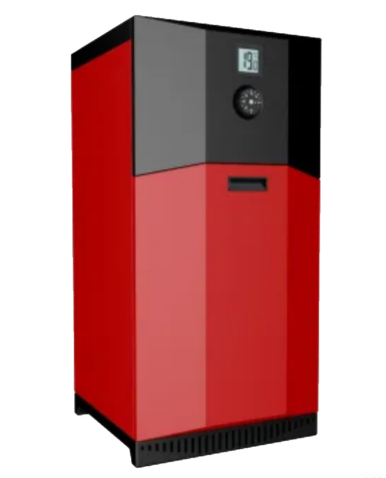 Газовый котел ЛЕМАКС Prestige 12,5