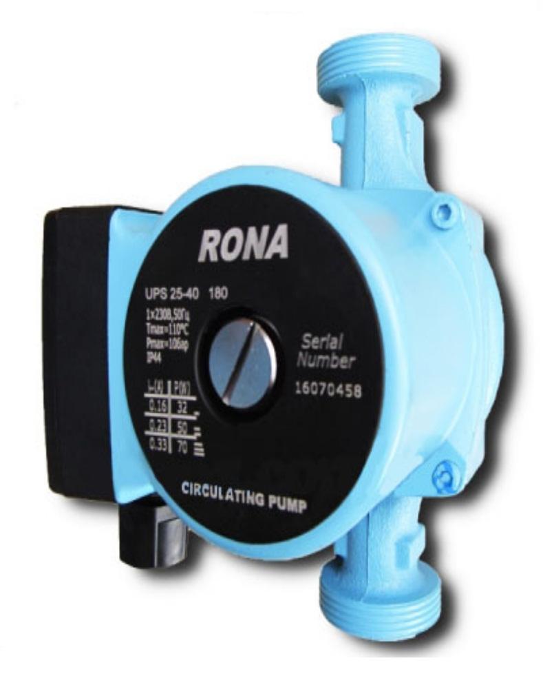 RONA 25-40 180