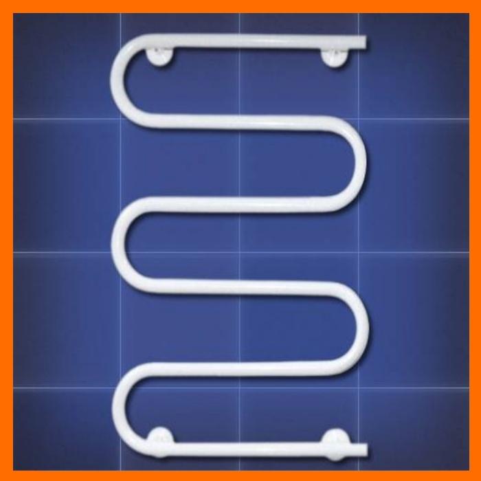 Полотенцесушитель электрический ПСС 1