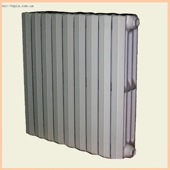 Радиатор отопления ЧЕХИЯ viadrus TERMO 500/95