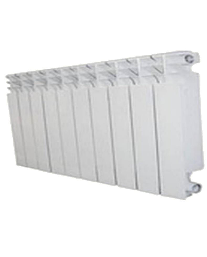 Алюминиевый радиатор MIRADO 300/80