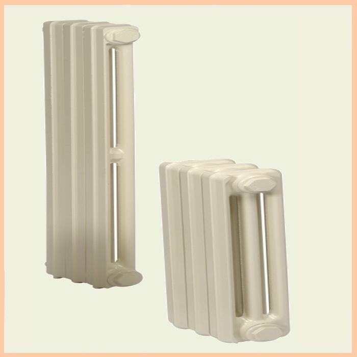 Радиатор отопления ЧЕХИЯ viadrus Kalor 3 500/70