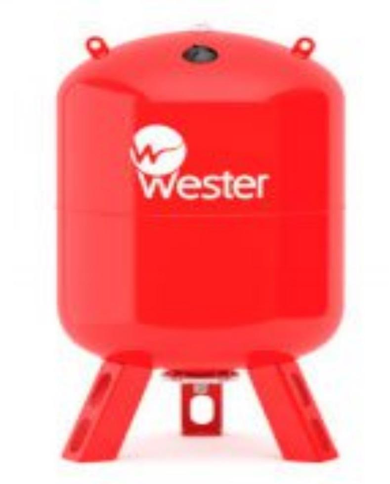 Wester WRV 300