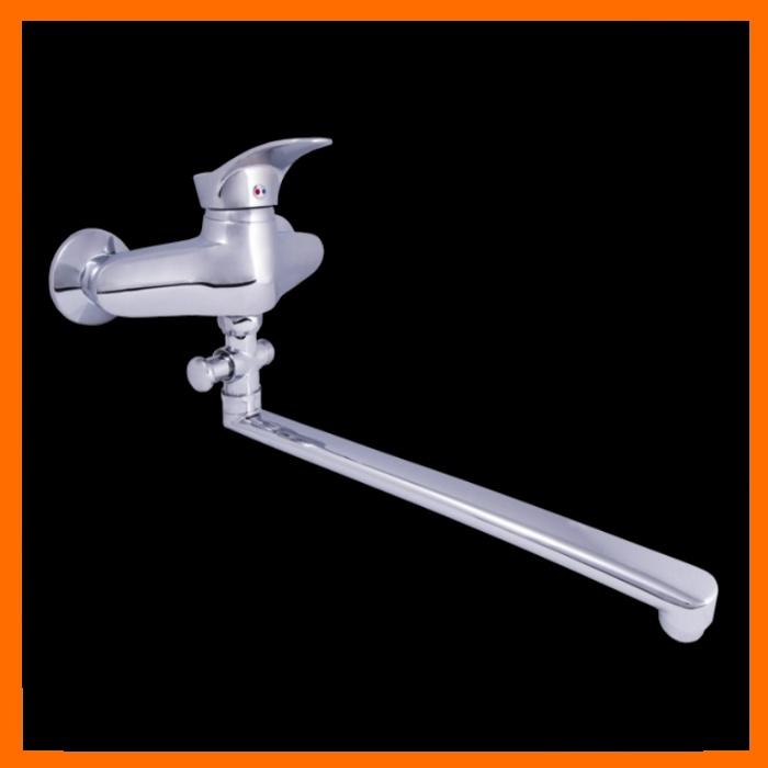Смеситель для ванной ERIS-005
