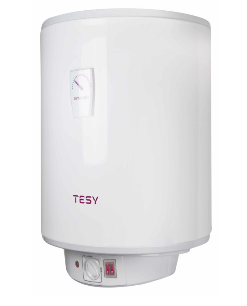 Tesy gcv 503516d b14 tbrc