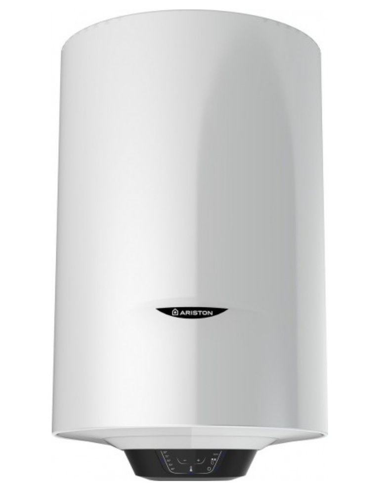 Ariston PRO1 ECO 80V DRY HE
