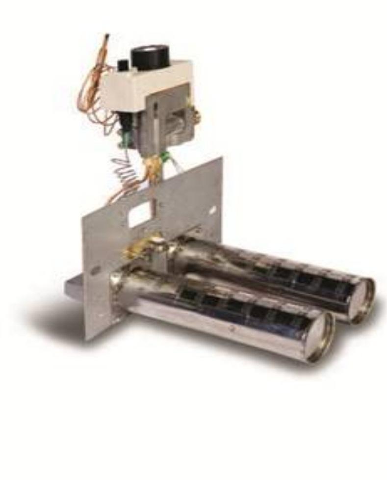 Газогорелочное устройство ГГУ 15