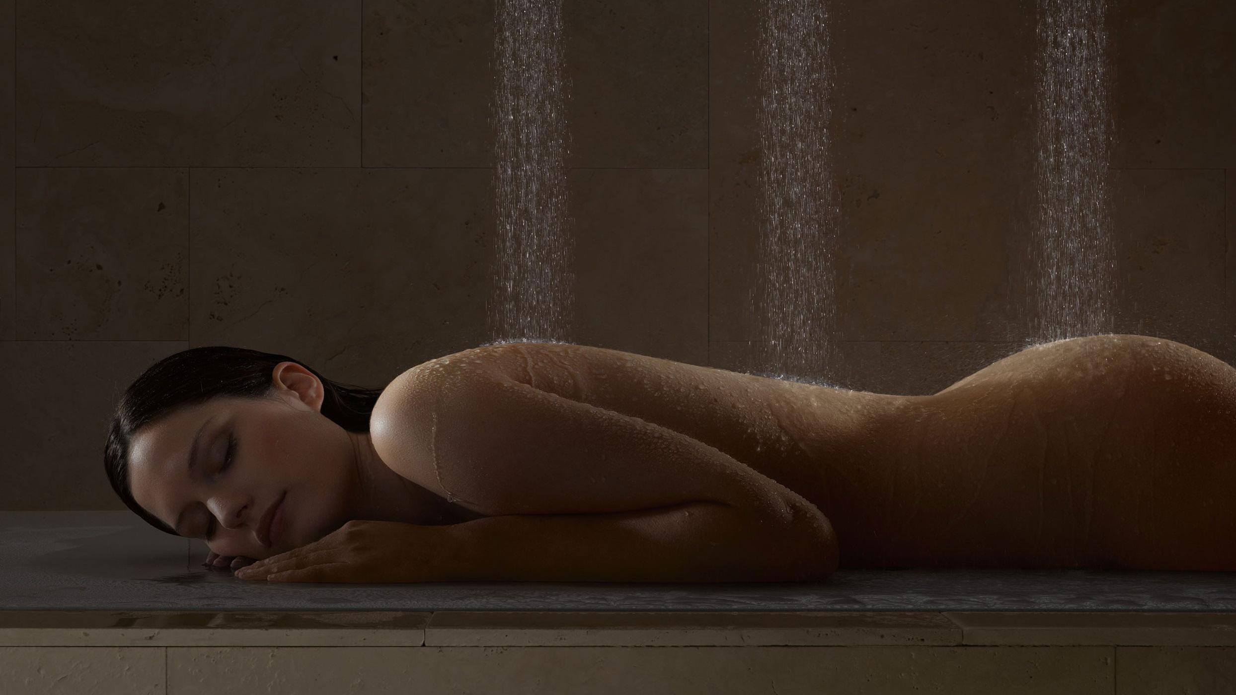 Тётя мылась в душе, Тетя в душе: смотреть русское порно видео онлайн 11 фотография