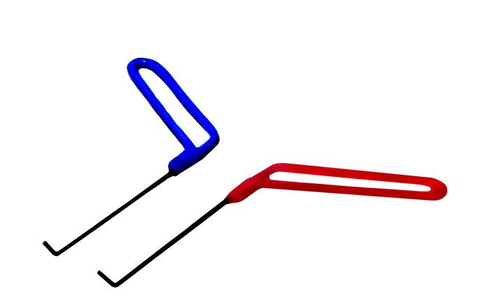Крюки 12016-2