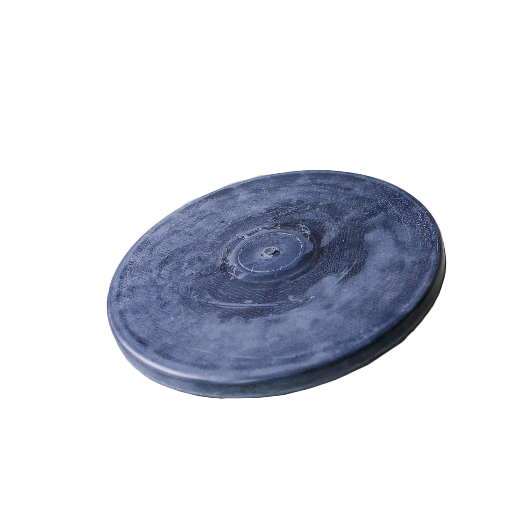 Аэратор дисковый ду290мм