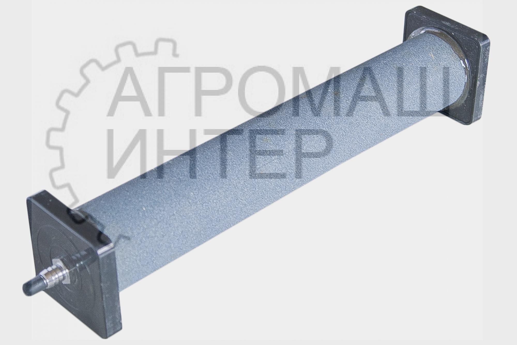 Диффузор (аэратор) трубчатый Air Stone Ду 50