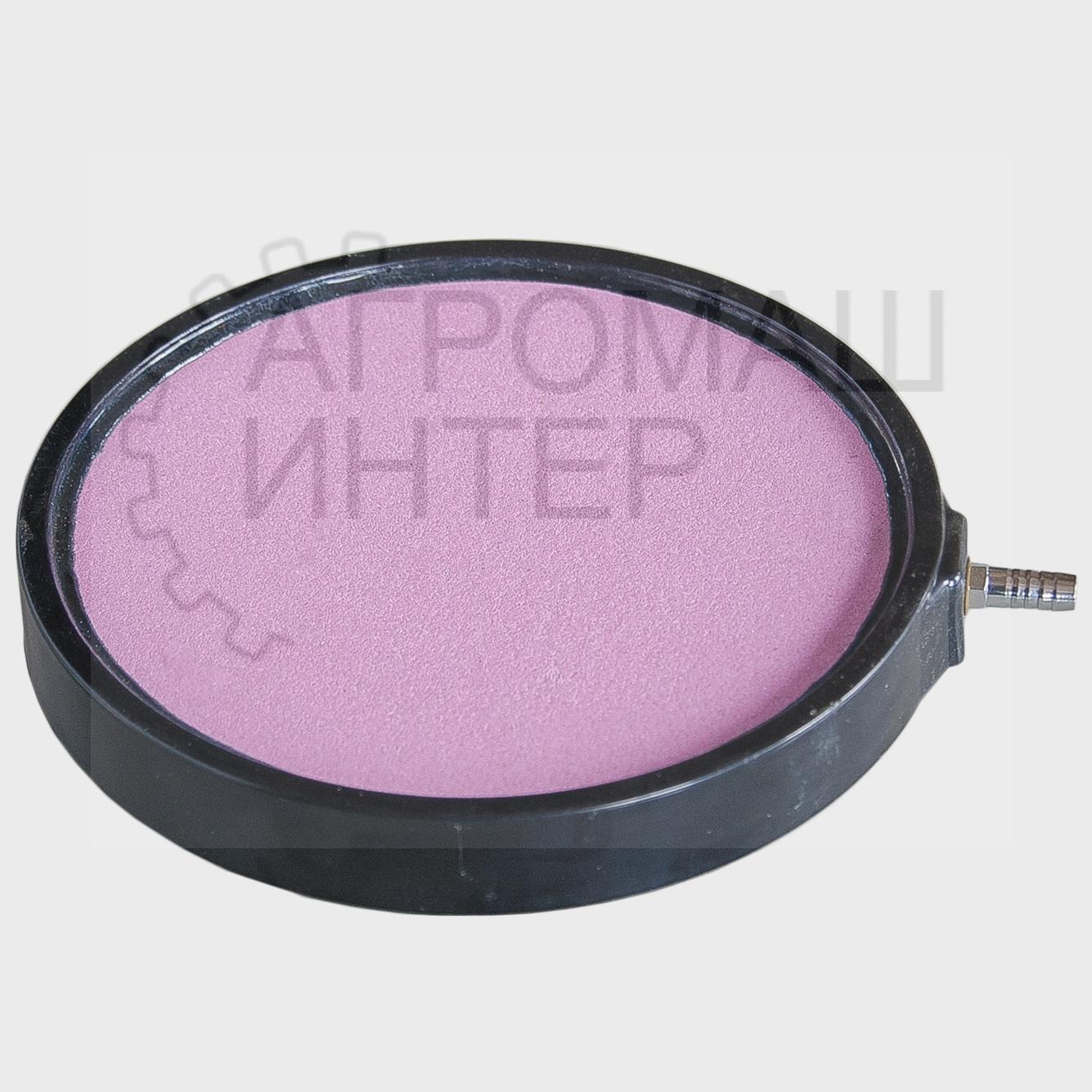 Диффузор дисковый керамический Ду 200