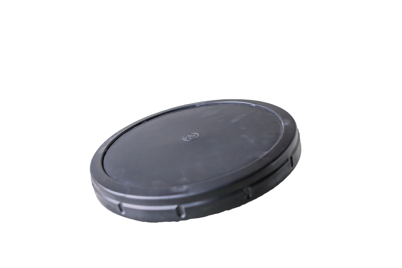 Аэратор дисковый 270мм