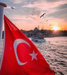 ПО СЛЕДАМ ВЕЛИКИХ ЦИВИЛИЗАЦИЙ ( Турция)