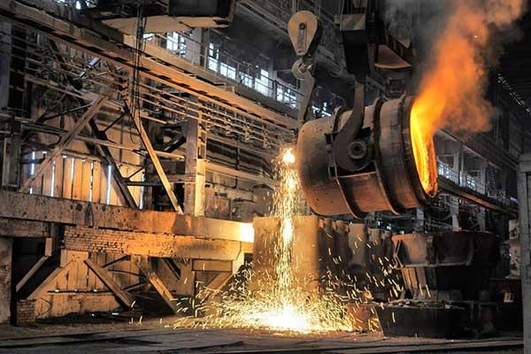Рано еще делать выводы. Мировой рынок металлургического сырья на 12 октября 2020г.