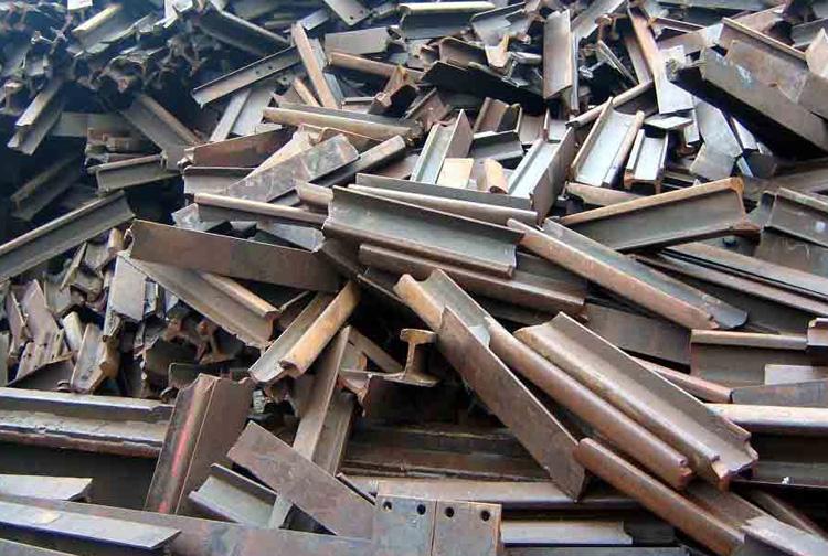 Китайское затмение. Мировой рынок металлургического сырья на 19 октября 2020г.