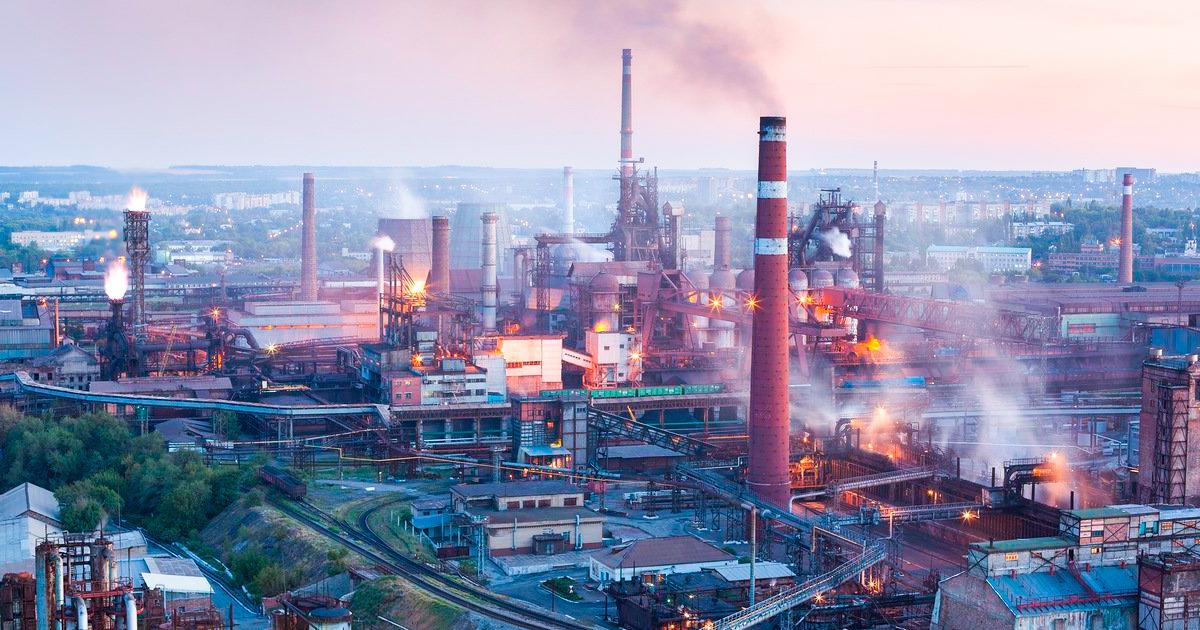 Пир во время ковида. Российский и мировой рынок листового проката на 10 ноября 2020г