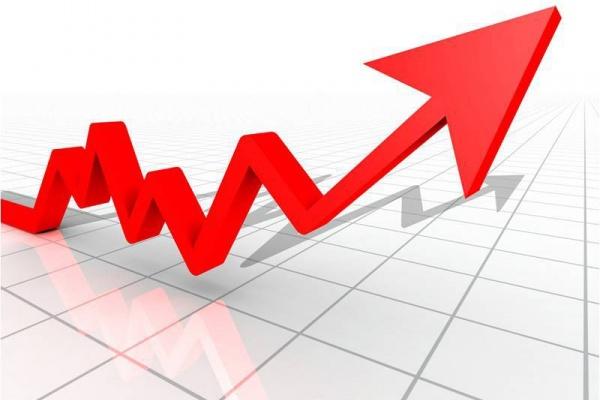 Выше только небо. Российский и мировой рынок листового проката на 3 декабря 2020г