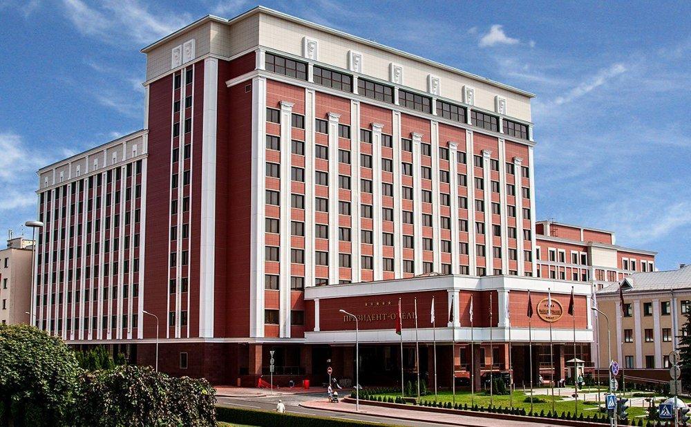 Заседания ТКГ по Донбассу пройдут 26 и 27 мая - МИД