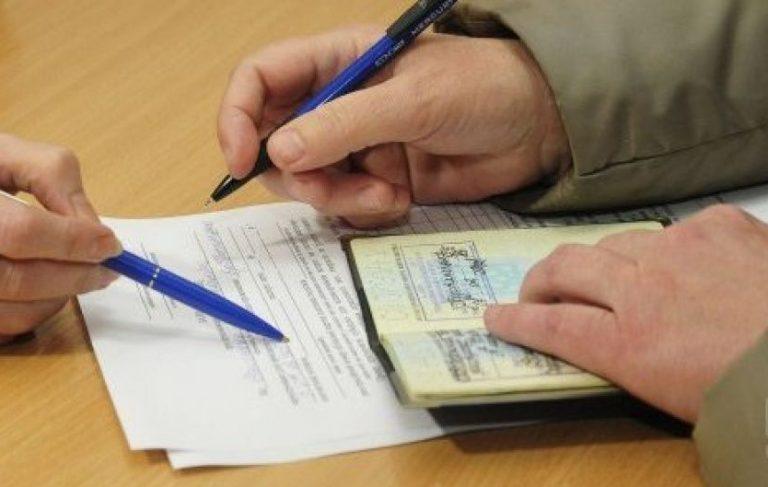 Республика продолжает выплачивать денежную помощь жителям части Донецкой области, которая пока подконтрольна Украине