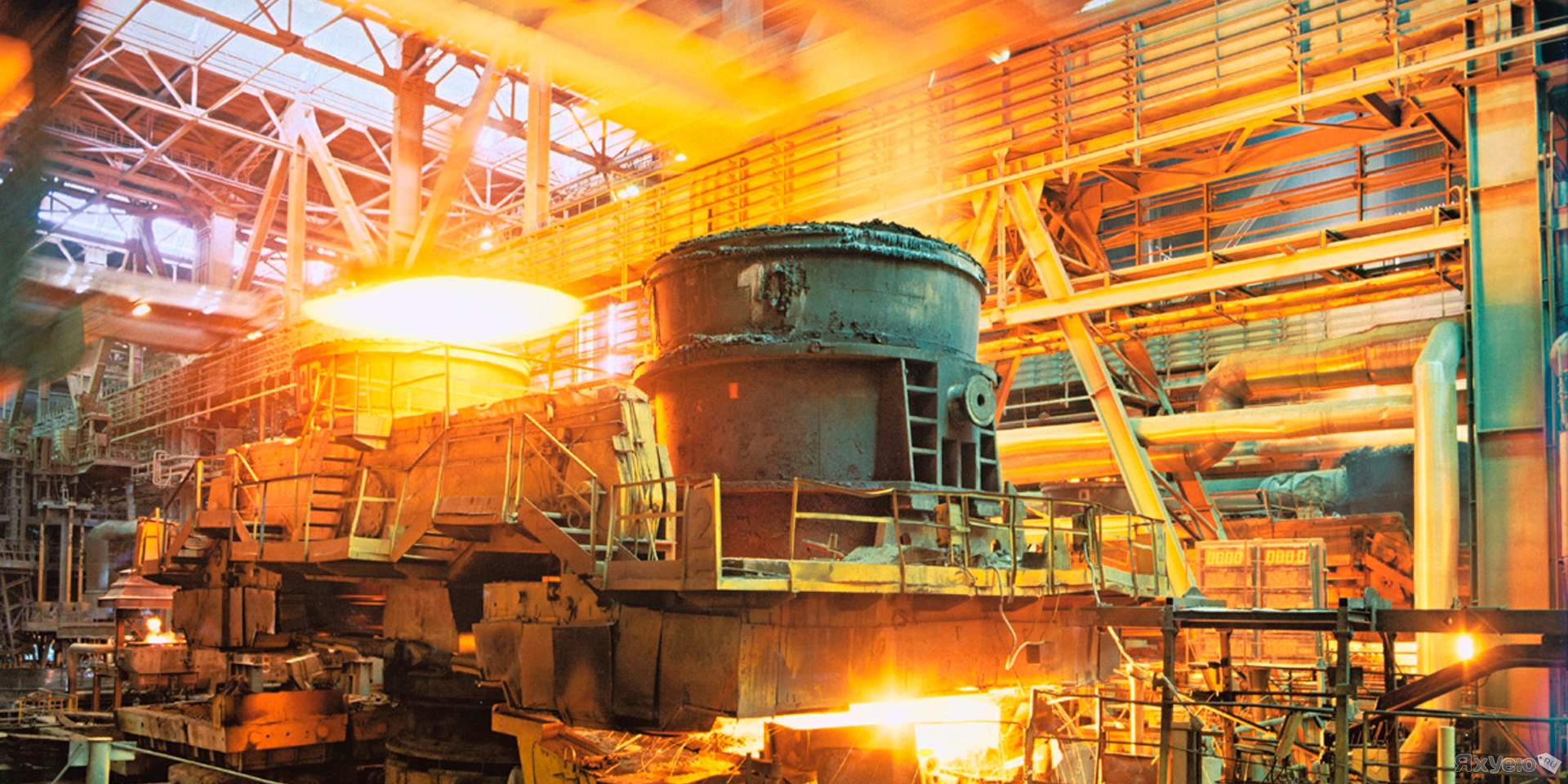 В ДНР планируют продать промпродукцию в 2019 году на сумму 115 млрд. рублей
