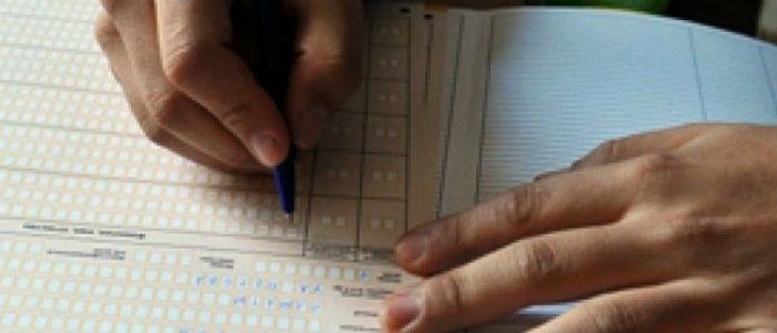 Пушилин утвердил временный порядок переписи населения ДНР