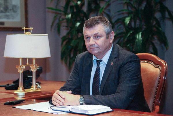 В ДонНУ рост на 22%, а в ДонНУЭТ на 19%. В ДНР в 2019 году выросло число абитуриентов