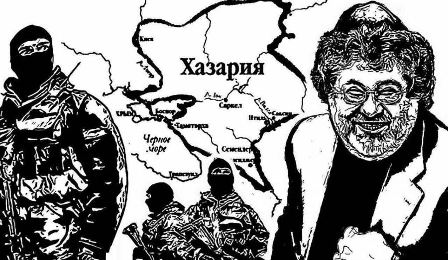 Если полыхнет схватка между Ираном и Израилем, будет исход евреев на Украину - эксперт