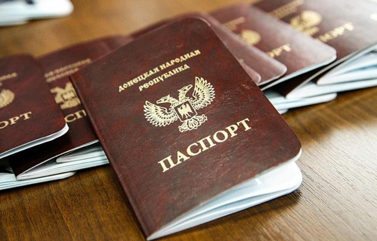 В Республике продлили сроки действия истекших паспортов и водительских прав