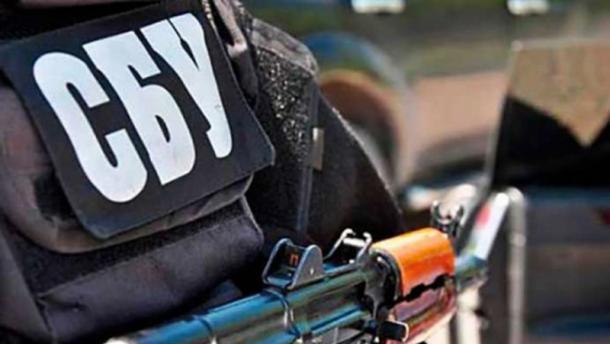 В ДНР признали СБУ и военную разведку Украины экстремистскими организациями