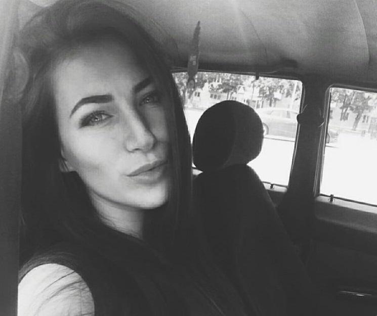 В Горловке от мины, сборошенной с дрона ВСУ, погибла 26-летняя девушка. Митрополит Горловский и Славянский обратился к Зеленскому