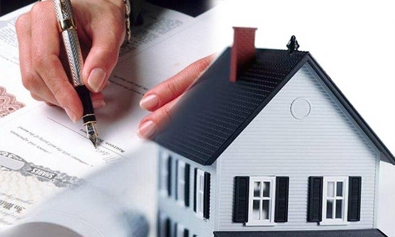 Местные администрации получили право принимать бесхозное имущество