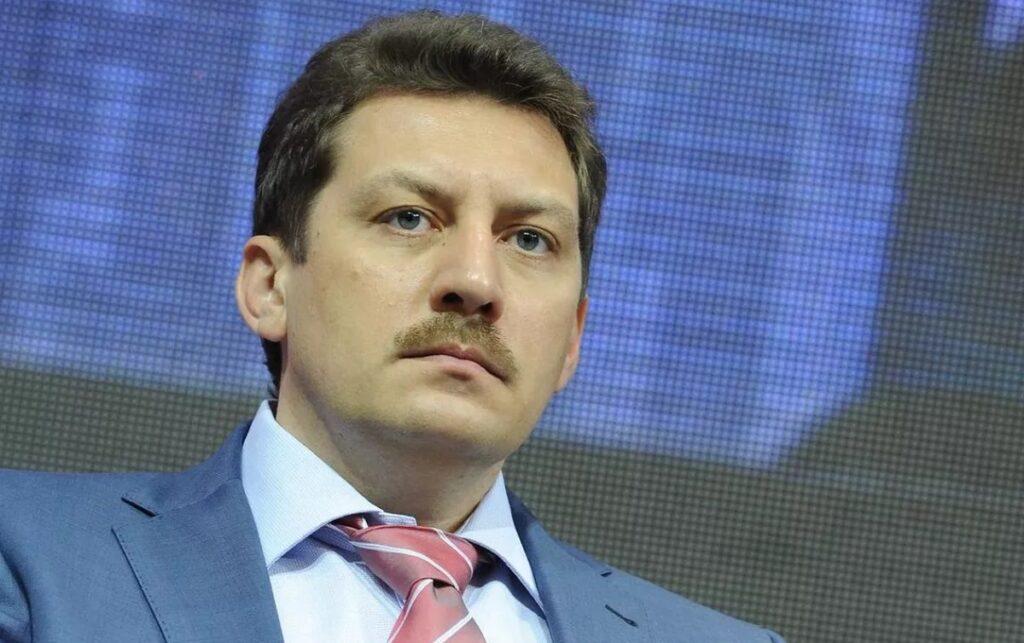 Решением проблемы выплаты задолженности по зарплате на предприятиях ДНР займется инвестор из России