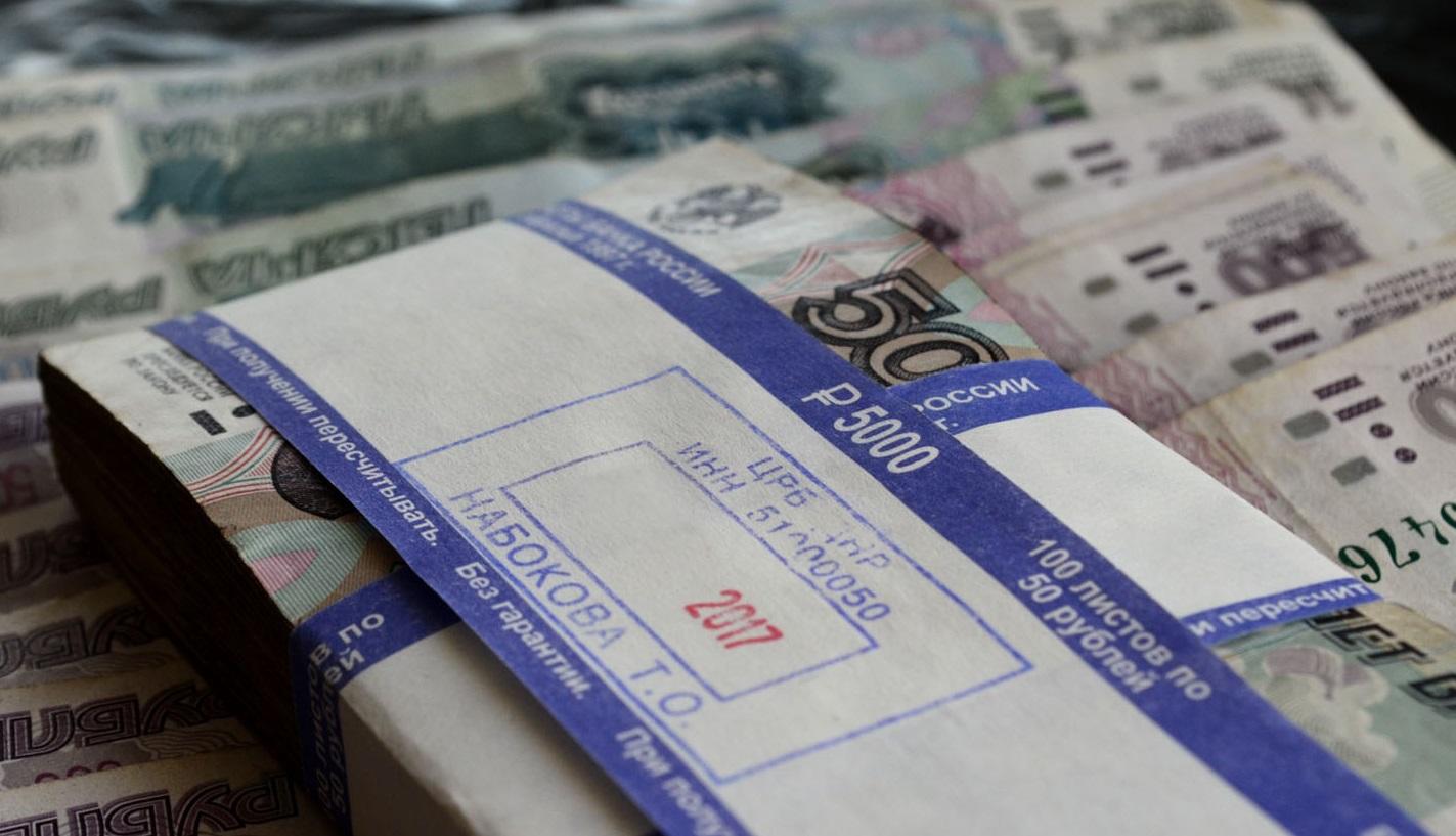 В Республике начались единовременные выплаты гражданам, которые пострадали от ВСУ