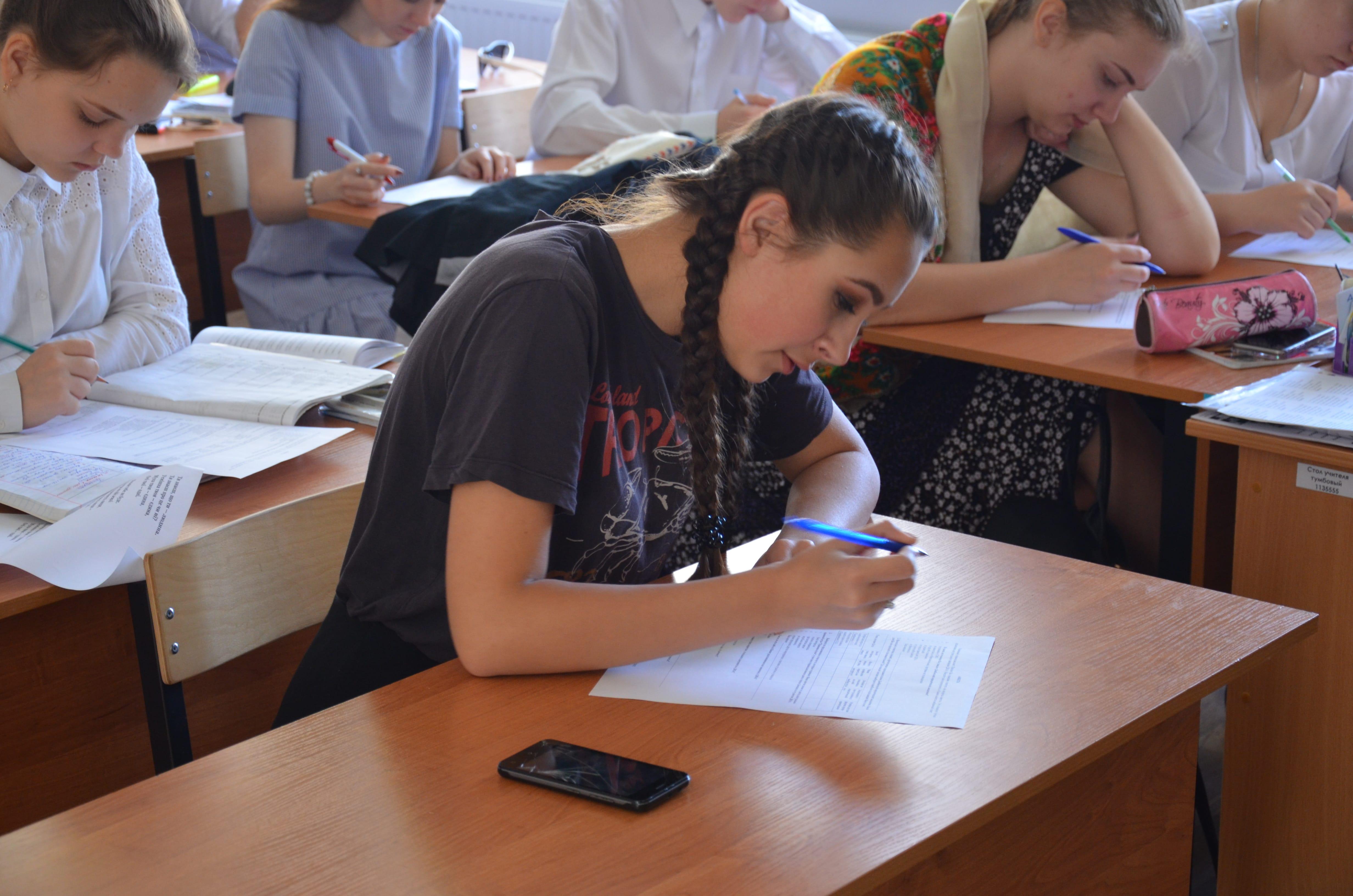 Школы ДНР с 1 сентября перейдут на российские стандарты - Кушаков