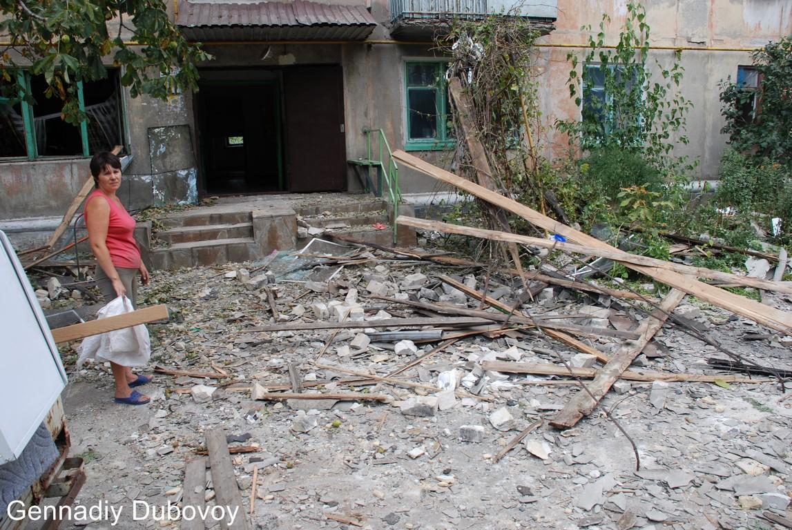 Убийства, изнасилования, наезды на пешеходов. В сети появились секретные документы о преступлениях ВСУ на Донбассе