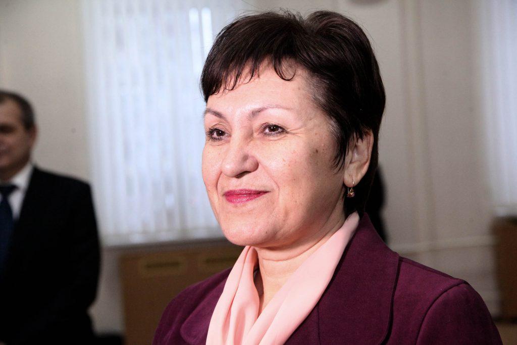 Три больницы ДНР закрыли на карантин из-за коронавируса - Долгошапко