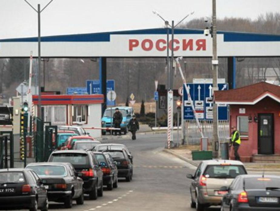Расширен круг граждан РФ, которые могут въезжать в ДНР
