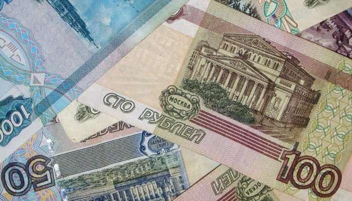 В ДНР с 1 июля пенсии вырастут на 25%, зарплаты бюджетникам - на 35% - Пушилин