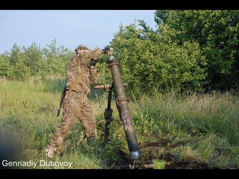 Правильно, что РФ не ввела на Украину войска - командир ополчения