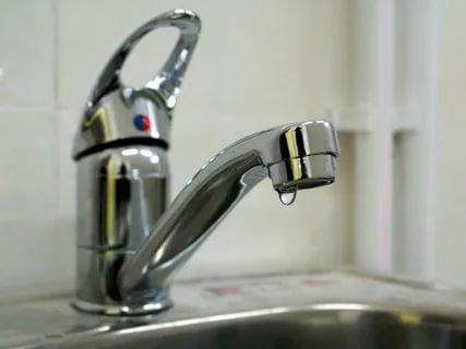 Из-за обстрела Киевский район Донецка остался без воды