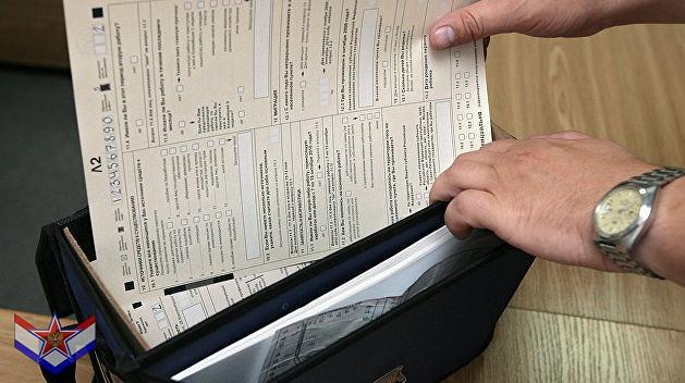 О месте работы, детях и национальности. Стали известны вопросы, которые зададут жителям ДНР во время переписи населения