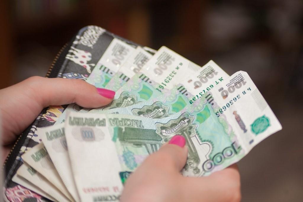 Размер минимальной зарплаты в ДНР составит 6 000 рублей - Пушилин