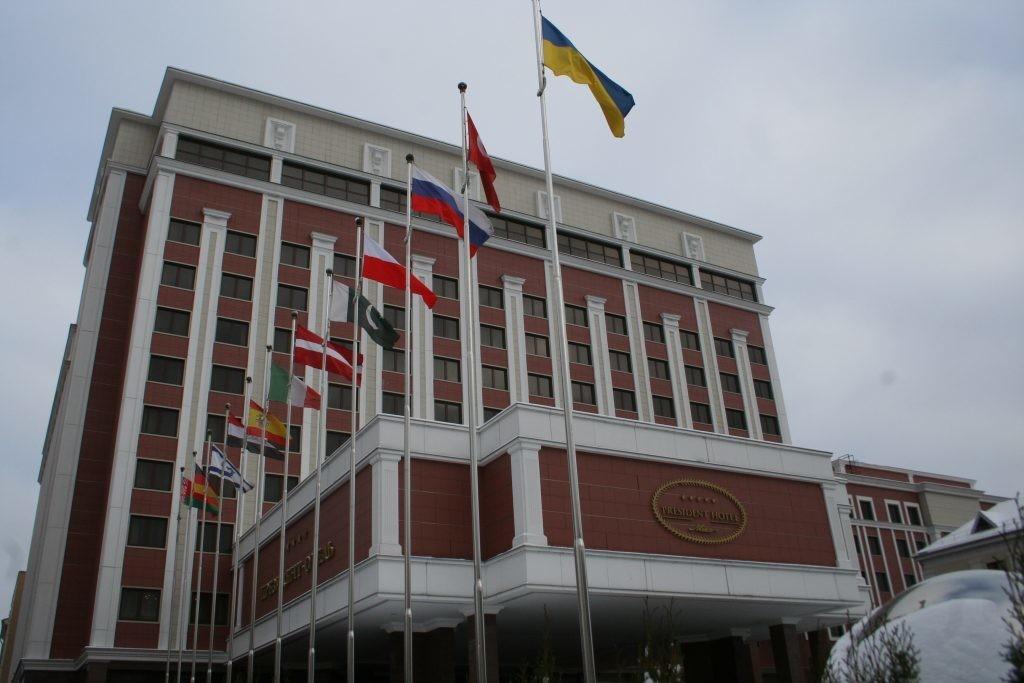 Переговоры в Минске пройдут три дня подряд в видеоформате