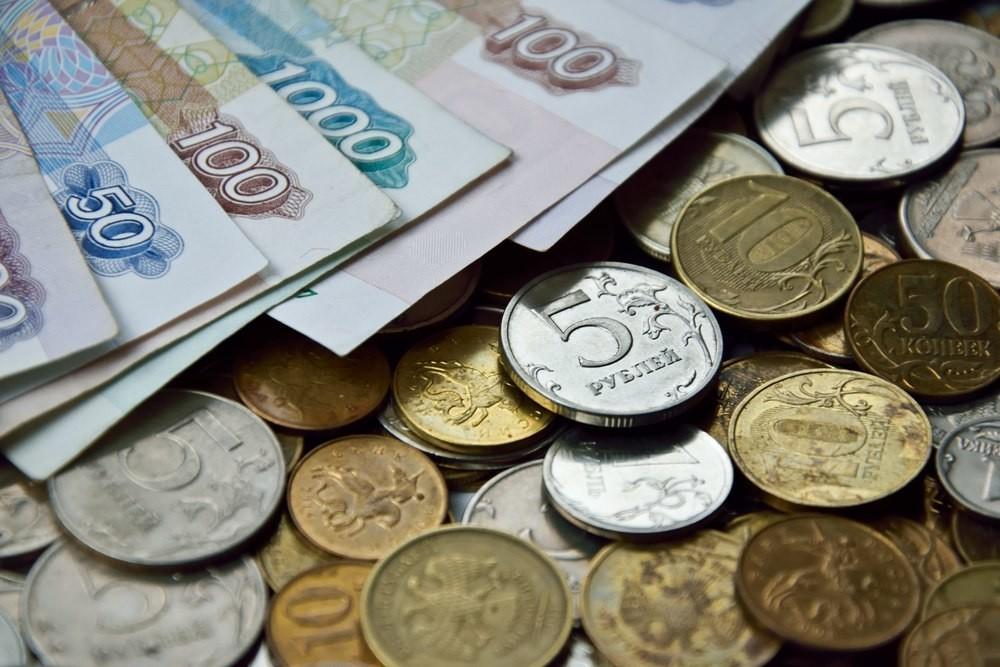 В ДНР впервые официально установили минимальную оплату труда в размере 6065 рублей