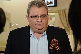 Денис Пушилин назначил премьер-министра и вице-премьера ДНР