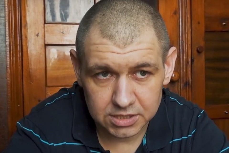 Жителю Республики дали 12 лет за шпионаж и похищения людей
